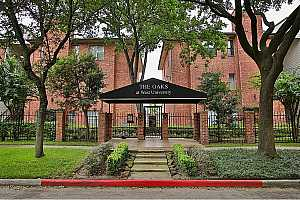 MLS # 15390106 : 4041 LAW STREET UNIT 509