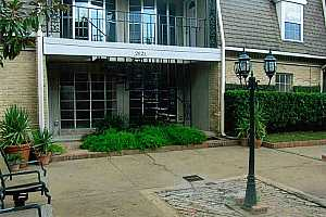 MLS # 2724209 : 2621 MARILEE LANE UNIT 1 AND 2