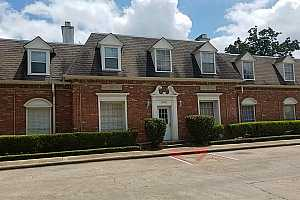 MLS # 63022420 : 2601 MARILEE LANE UNIT 5