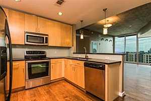 MLS # 41688010 : 5925 ALMEDA ROAD UNIT 10805