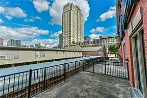 MLS # 43559148 : 2400 MCCUE ROAD UNIT 146