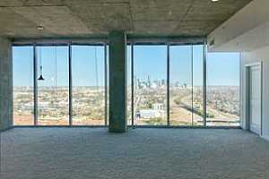 MLS # 78336560 : 5925 ALMEDA ROAD UNIT 12517
