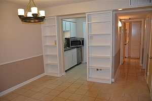 MLS # 92378949 : 7555 KATY FWY UNIT 57