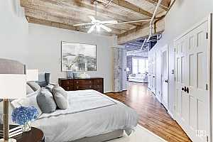 MLS # 57602712 : 201 MAIN STREET UNIT 4G