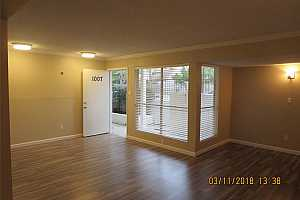 MLS # 56556748 : 781 COUNTRY PLACE DRIVE UNIT 1007