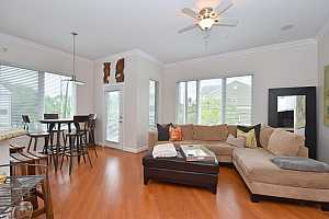 MLS # 86388878 : 100 WILLARD STREET UNIT 10