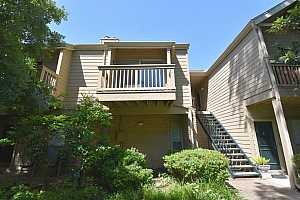 MLS # 32974341 : 2100 TANGLEWILDE STREET UNIT 570