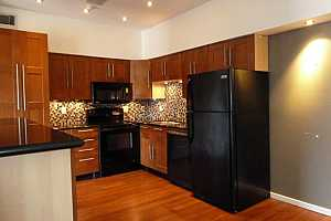 MLS # 68744349 : 2100 TANGLEWILDE STREET UNIT 214