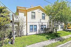 MLS # 74927636 : 2905 BAER STREET UNIT 1