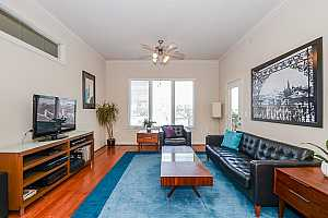 MLS # 51074067 : 1900 GENESEE STREET UNIT 304