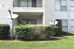 MLS # 46736838 : 2814 S BARTELL DRIVE UNIT 12