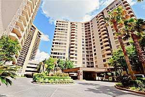 MLS # 41793273 : 3525 SAGE ROAD UNIT 814