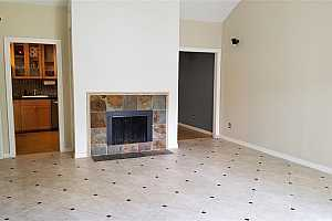 MLS # 56772028 : 2100 TANGLEWILDE STREET UNIT 224
