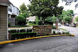 MLS # 59077643 : 2100 TANGLEWILDE STREET UNIT 145