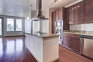 MLS # 13611118 : 505 JACKSON HILL STREET UNIT 206