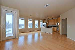 MLS # 46147394 : 505 JACKSON HILL STREET UNIT 312