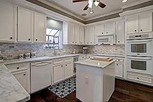 MLS # 94025749 : 1213 NANTUCKET DRIVE UNIT D