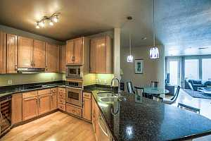 MLS # 29565412 : 505 JACKSON HILL STREET UNIT 405