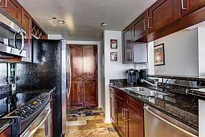 MLS # 46583725 : 3525 SAGE ROAD UNIT 1215