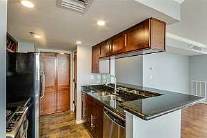 MLS # 29467658 : 3525 SAGE ROAD UNIT 715