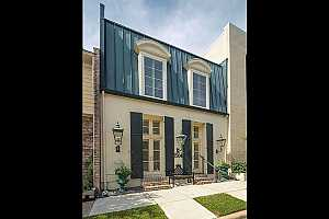 MLS # 6906642 : 7504 CHEVY CHASE DRIVE