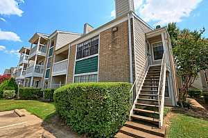 MLS # 6452221 : 12660 ASHFORD POINT DRIVE UNIT 702