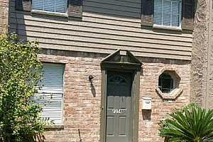 MLS # 91058653 : 7154 CROWNWEST STREET UNIT 7154