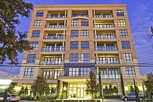 MLS # 13635481 : 1419 MONTROSE BOULEVARD UNIT 205
