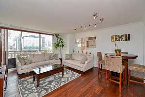 MLS # 80423087 : 2016 MAIN STREET UNIT 901