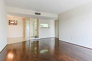 MLS # 86862793 : 8523 HEARTH DRIVE UNIT 34