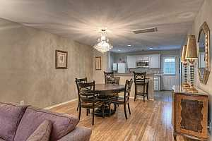MLS # 59835041 : 710 REDWING PLACE DRIVE