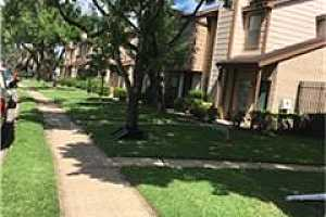 MLS # 17303459 : 12500 BROOKGLADE CIRCLE UNIT 152