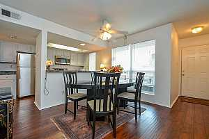 MLS # 23402757 : 781 COUNTRY PLACE DRIVE UNIT 2084