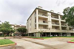MLS # 13951776 : 18809 EGRET BAY BOULEVARD UNIT 213