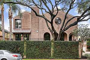 MLS # 78015571 : 1114 NANTUCKET DRIVE UNIT G
