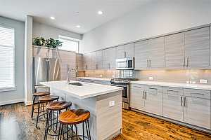 MLS # 64981835 : 1002 CALIFORNIA STREET UNIT 204