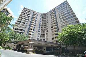 MLS # 89610131 : 3525 SAGE ROAD UNIT 1613