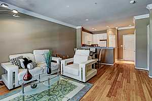 MLS # 77378138 : 2400 MCCUE ROAD UNIT 348