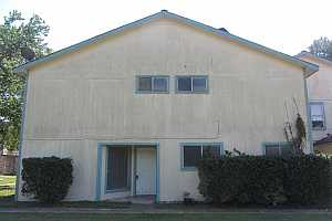 MLS # 81653431 : 5810 TWISTED PINE COURT UNIT A