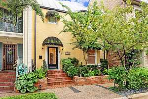 MLS # 23085811 : 7517 CHEVY CHASE DRIVE
