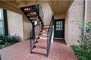 MLS # 2616662 : 8281 KINGSBROOK ROAD UNIT 157