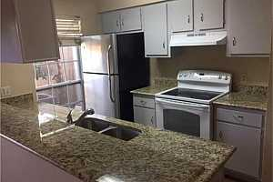 MLS # 51980177 : 5807 BEVERLY HILL UNIT 32