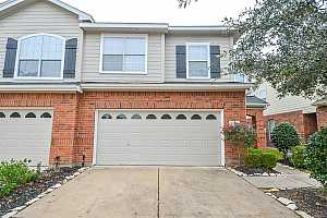 MLS # 16992071 : 5410 TIMBER COURT