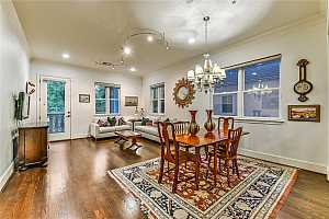 MLS # 80040838 : 58 BRIAR HOLLOW LANE UNIT 201