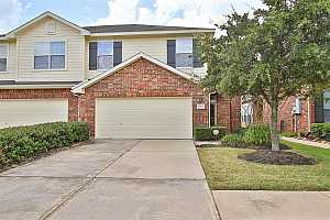 MLS # 37505593 : 17223 BROOKHOLLOW COURT DRIVE