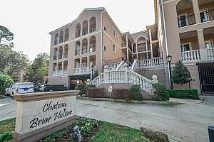 MLS # 57226099 : 58 BRIAR HOLLOW LANE UNIT 406