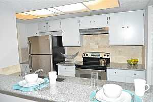MLS # 33126447 : 781 COUNTRY PLACE DRIVE UNIT 2052