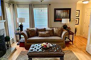 MLS # 40401383 : 2211 S KIRKWOOD ROAD UNIT 49