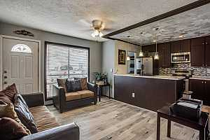 MLS # 28917853 : 781 COUNTRY PLACE DRIVE UNIT 2045