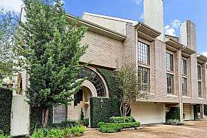 MLS # 2028730 : 1425 NANTUCKET DRIVE UNIT G